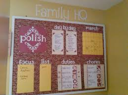 bulletin board ideas for office. More 5 Lovely Cute Bulletin Board Ideas For Bedroom Office