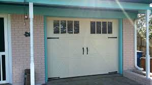 garage door dallas fresh garage door repair dallas ga s wall and door of 30 astonishing