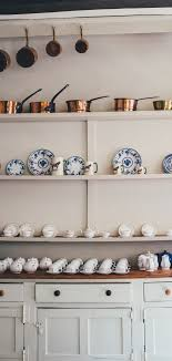 laundry room furniture. White Kitchen Shelf Furniture Room Interior Design Laundry Cabinetry