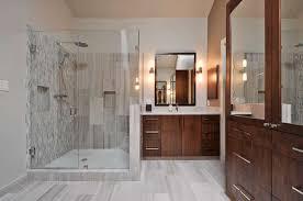 Bathroom Remodeling Austin Texas Impressive BriarcliffRanserveRemodelAustinTexasBuilder48 R Builders