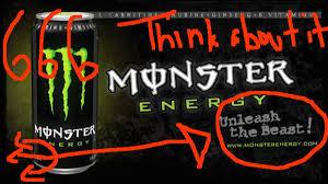 monster energy satanic. Beautiful Energy On Monster Energy Satanic A