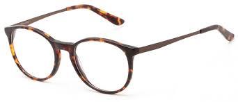 chanel 3281 glasses. colors chanel 3281 glasses