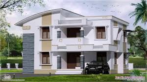4 Storey House Design With Rooftop 2 Storey House Design With Rooftop