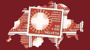 La liberté de circulation est rétablie depuis le 15 juin 2020. Solidarity During Covid 19 Switzerland And France The Qcea Blog