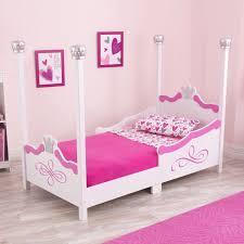 kids playroom furniture girls. Full Size Of Bedroom:ashley Furniture Kids Childrens Playroom Girls Bedding Sets Twin Bedroom