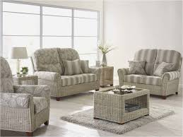 living room furniture with accent chairs hd 50 luxury leather sofa with accent chairs 50 s