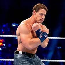 WWE: John Cena comments on when he will ...