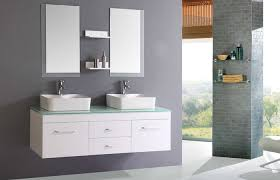 bathroom sink um size bathroom white costco vanity with double sink and graff small cabinets vanities