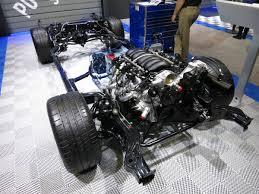 Power Tour Chevrolet Performance Monte Carlo SS - MonteCarloSS.com ...