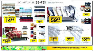 black friday bed bath and beyond bed bath and beyond black deals large image for bed