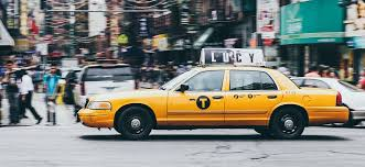commercial auto insurance nyc