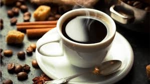 Consuming Coffee For Your Brain
