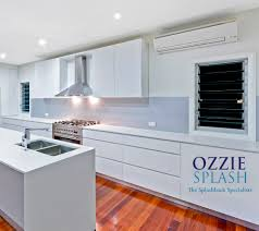 For Kitchen Splashbacks Ozziesplash Splashbacks Installed Or Diy O Gorokan
