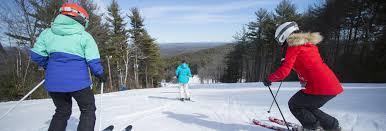 pats peak season pes pats peak ski area in henniker nh is southern new hshire s premiere ski area