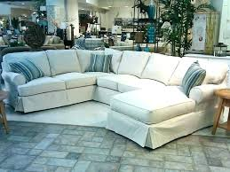 couch covers sectional. Exellent Couch Couch Covers Sectional Sofa Lovely Ideas  About Cover On Bed Mattress For C