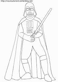 Star Wars 84 Films Coloriages Imprimer