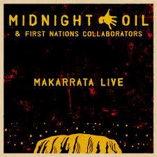 <b>Midnight Oil</b> 2021 Australia Tickets, Concert Dates, Pre-sale & Tour ...