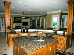 gas cooktop island. Island Gas Cooktop Kitchen Hoods Range Stove In Good .