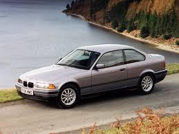 Coupe Series 325i bmw 95 : BMW 3 Series Coupe (E36) specs - 1992, 1993, 1994, 1995, 1996 ...