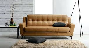 industrial themed furniture. Established In Focusing On Curating Attractive And Industrial Themed  Furniture They Carry 7 Different Sofa Designs R