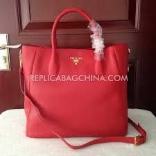 prada handbag 2way leather purse whole su07811 100 quality guarantee los angeles 100 high quality los angeles