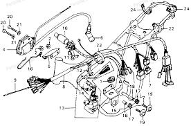 1971 triumph bonneville wiring harness imageresizertool