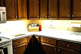 counter lighting kitchen. Full Size Of Furniture Exquisite Home Depot Under Cabinet Lighting 32 Over The Counter Lights Kitchen