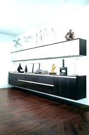 wall mounted office storage. Marvelous Wall Mounted Office Cabinets For . Storage O