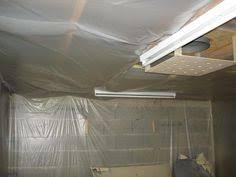 cabine peinture maison home review fzl99