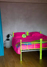 neon paint colors for bedrooms. neon colored paint for bedrooms awesome colors bedroom decor room