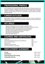 Objective For Truck Driver Resume bus driver resume cdl driver resume and cdl truck driver resume 26