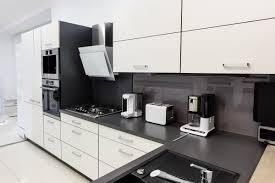 Modern German Kitchen Designs German Kitchens In Birmingham Get A Free Quote Today