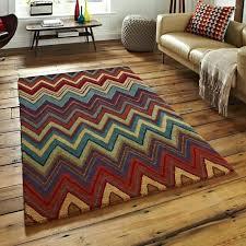 rugs simple pink area rug aztec