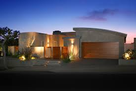 stupendous modern exterior lighting. Tremendous Modern Exterior Lighting Decorating Ideas Gallery In Contemporary Design Stupendous J