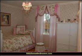victorian bedroom furniture ideas victorian bedroom. Simple Ideas Victorian Decorating Ideas  Vintage Decorating Boudoir  Romantic Bedroom Decor Lace With Furniture Ideas L