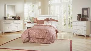 Sauder Bedroom Furniture Bedroom Home Office And Living Room Furniture Sauder
