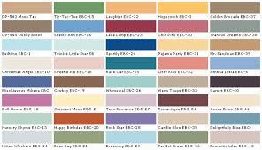 exterior paint colour chart. home depot interior paint colors chart painting ideas best concept exterior colour
