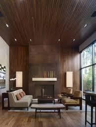 Wood Paneling Living Room Decorating Best Modern Wood Paneling Diy Remodel Modern Wood Paneling