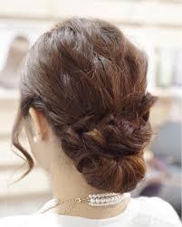 立川 立川美容室美容室立川結婚式結婚式ヘアスタイルヘアスタイル