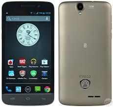 Prestigio MultiPhone 7600 DUO GECID ...