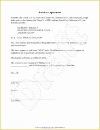 Basic Contract Outline Free Contract Templates Of Basic Service Contract Mughals