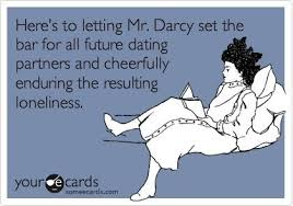 Mr Darcy Quotes Awesome Mr Darcy Bluestocking