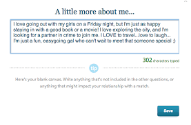 How To Write A Profile Online Dating Profile Cliches To Avoid