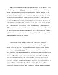 ib world literature essay co world literature essay ib