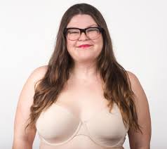 Free big tit bbw post