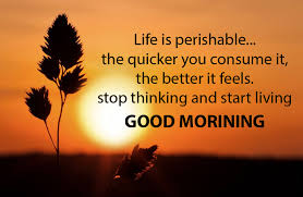 Good Morning Messages And Quotes Best of Good Morning Messages Wishes Quotes Download 24 GOoD Morning Image