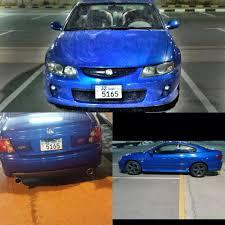 Chevrolet lumina s 2004 شفر لومينا اس ٢٠٠٤ — Q 8 R I D E R كويت ...