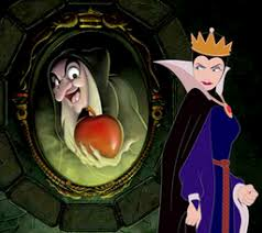 evil queen snow white and the seven dwarfs character queensnowwhite png