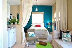 1 Bedroom Efficiency Definition 1 Bedroom Efficiency Definition Junior 1  Bedroom Apartment Definition 1 Bedroom Apartment .