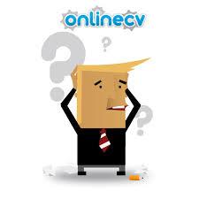 fake essay generator essay generator online order custom essay online essay generator type essay online type paper online type